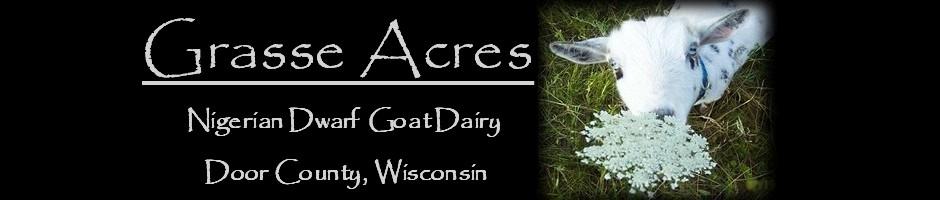 Grasse Acres