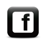facebookicon