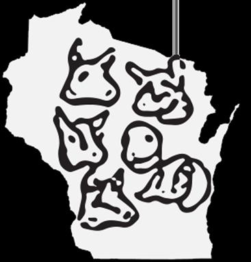 ngdga_logo